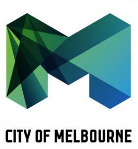 usługi kojarzeń Melbourne eharmonia randkowa wielokrotna