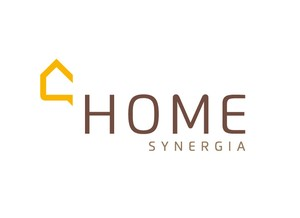 HOME SYNERGIA
